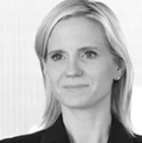 Anne-Marie Peterson, gestora de Capital Group.