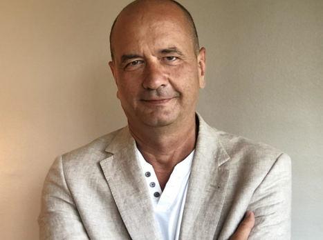 AleaSoft: El COVID‑19 detiene el mercado europeo de PPA
