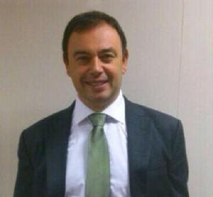 Antonio Espejo Nombela, Manager de Altim Academy.