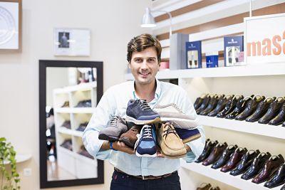 El valor de las compras sube un 33% cuando se permite financiación instantánea según Masaltos.com