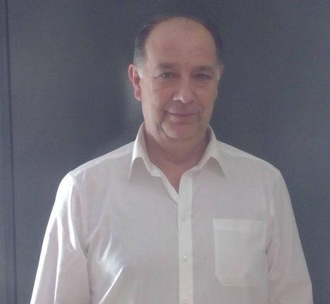 Antonio Gemio reelegido presidente de Huelva Comercio