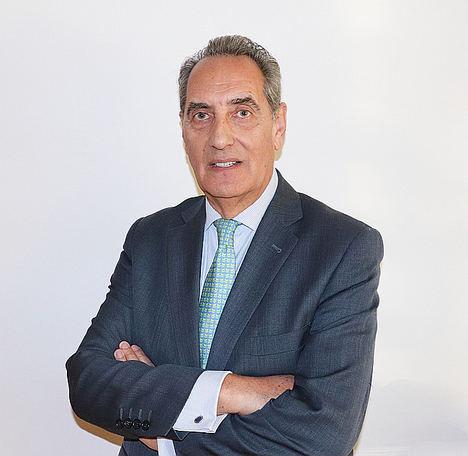 Antonio Gómez-Tembleque.