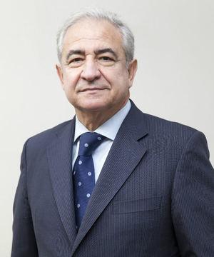 Antonio Núñez Tovar.