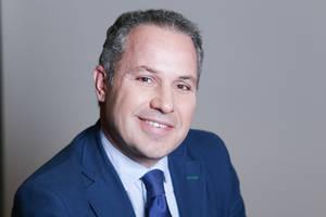 Antonio Pedrajas.