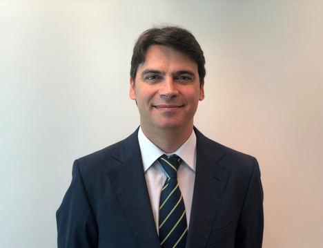 Bankia crea una Dirección de Banca Corporativa especializada en el Sector Hotelero de las Islas Baleares