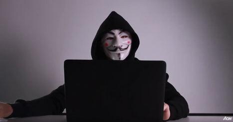 """Aon lanza un ciberataque """"fake"""" entre sus empleados para concienciar sobre la vulnerabilidad de las organizaciones"""