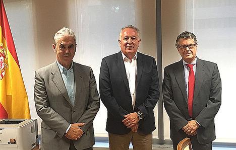 """AOTEC presenta alegaciones a las nuevas bases del Plan de Expansión de Banda Ancha (PEBA) porque """"afianzan el oligopolio"""" en el sector"""