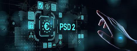 A partir del 14 de septiembre los pagos on-line serán más seguros en España
