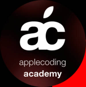 Apple Coding Academy, academia de formación tecnológica iOS en Madrid