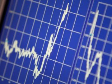 Aprender a invertir: El curso Eurekers avalado por la Universidad de Bolsa