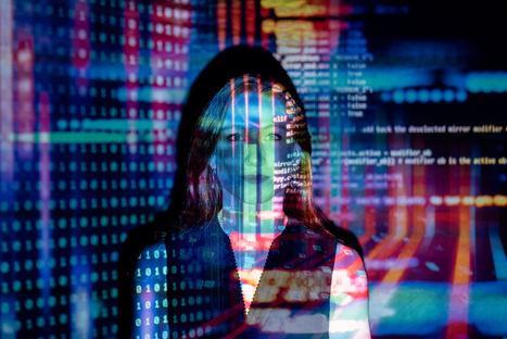 Aprender a programar: el trabajo del futuro