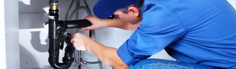 Aquagas Almería amplia sus servicios para atender averías de fontanería las 24 horas del día