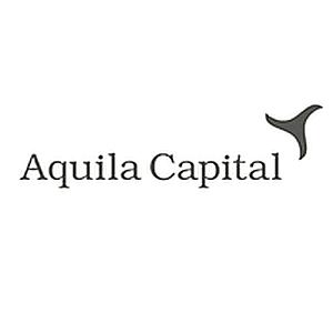 Aquila Capital adquiere derechos de proyectos de energías renovables en España con una capacidad total de más de 700 MW