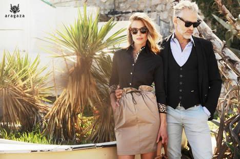 Aragaza abre en el Gótico su sexta tienda en Barcelona