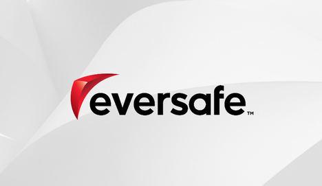 Aramark lanza EverSafe™, una plataforma para la reapertura segura de los centros en los que opera
