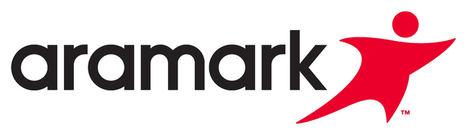 Aramark elegido proveedor oficial del servicio gastronómico en los Juegos Mediterráneos Tarragona 2018