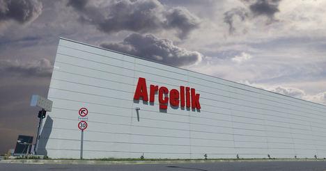 Arçelik, el gran grupo internacional al que pertenece Beko, certificada como empresa neutra en carbono