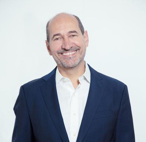 Celling 5G nombra a Aris de Juan como nuevo presidente