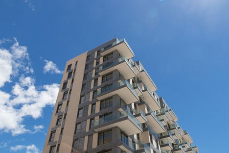 Árqura Homes promueve en dos años 6.500 viviendas, con una inversión de más de 1.000 millones de euros