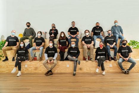 Arranca el segundo programa de aceleración para startups de AticcoLab