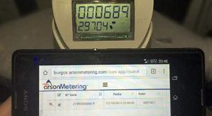 Arson Metering asegura los datos de telelectura de sus clientes gracias a la red privada MatooWan