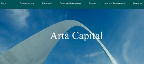 Artá Capital gana el Premio Ascri a la Mejor Operación de Expansión