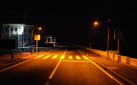 Artesolar se adhiere al manifiesto Slowlight para fomentar un uso responsable de la luz