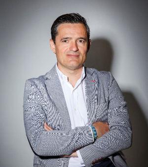 Arturo Godoy, Datos101.