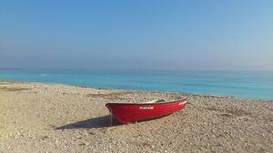 Ascame lanza un plan para la recuperación y un Nuevo Modelo de Desarrollo Económico Mediterráneo
