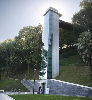 Orona se une a la Asociación Madrid Capital Mundial de la Construcción (MWCC)