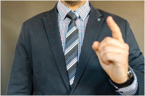 Asesores profesionales, un servicio de gran utilidad