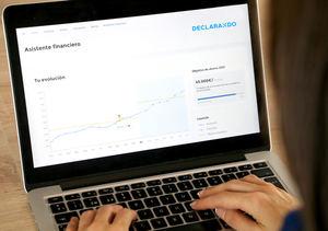 Declarando desarrolla el primer asistente financiero automatizado para autónomos del mercado