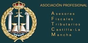 La Asociación Profesional de Asesores Fiscales Tributarios de Castilla – La Mancha convoca su conferencia en Ciudad Real