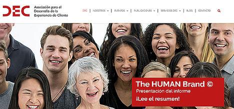 Ikea y Mercadona las empresas mejor valoradas por los españoles