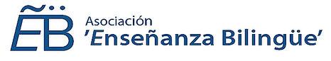 La Asociación Enseñanza Bilingüe crea un sello de calidad para reconocer la labor de los centros educativos