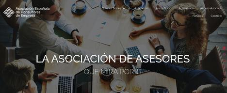 El Foro CE Innova de la Asociación Española de Consultores de Empresa se postula para canalizar la digitalización de pymes y autónomos