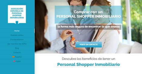 El personal shopper será imprescindible en el mercado inmobiliario en los próximos años
