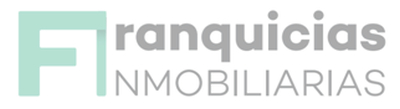 Nace la Asociación de Empresas Franquiciadoras Inmobiliarias de España (AEFIE)