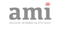 AMI considera que Google News Showcase no puede sustituir a la Ley de Propiedad Intelectual ni al derecho del editor