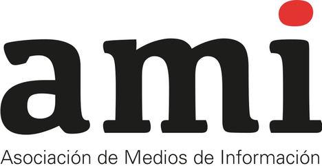 Fernando de Yarza asume la presidencia de la Asociación de Medios de Información