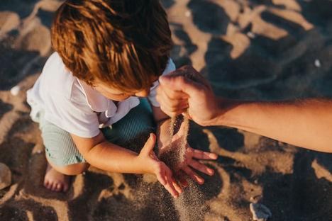 La Asociación de Padres de Personas con Autismo APNA se convierte en la primera en España en aplicar el método PACT, una novedosa técnica para niños con autismo