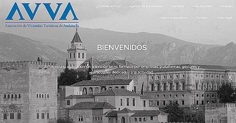 AVVA celebra los positivos datos sobre viviendas turísticas aportados por la Consejería de Turismo de Andalucía
