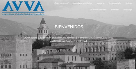 AVVA niega que el Ayuntamiento de Cádiz pueda anular y limitar licencias de viviendas turísticas