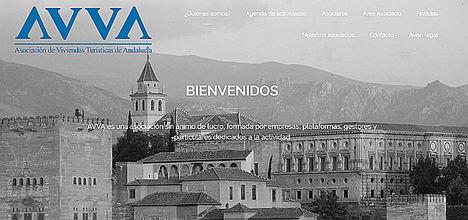 AVVA niega que el Ayuntamiento de Córdoba pueda limitar y suspender las licencias de viviendas turísticas