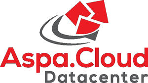 EAM Sistemas Informáticos renueva su imagen cambiando el nombre de la empresa a AspaCloud DataCenter
