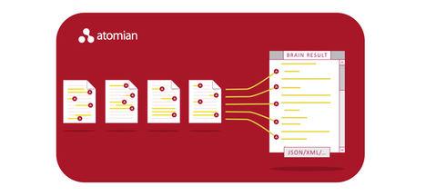 Atomian e Informática Borsan proporcionan una solución de Inteligencia Artificial que acelera el proceso de tasación inmobiliaria