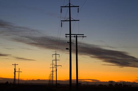 Atos impulsa el proyecto FLEXIGRID por valor de 8 millones de euros para aportar fiabilidad a toda la red eléctrica europea