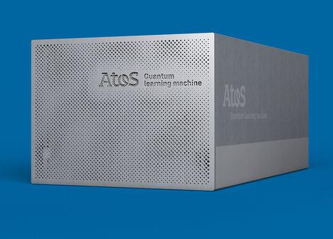 Atos crea el simulador cuántico más poderoso del mundo denominado Atos QLM E