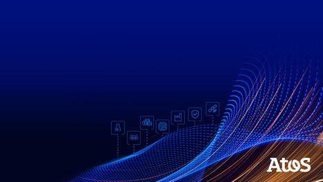 """Atos lanza """"ThinkAI"""", una solución completa para impulsar aplicaciones de inteligencia artificial de alto rendimiento"""