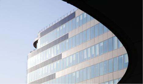Atos acompaña a CNA Financial Corporation, líder americano en seguros, en su transformación digital